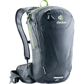 Deuter Compact 6 Backpack black